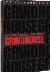 Grindhousebluray2.jpg