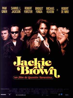File:Jackie brown.jpg