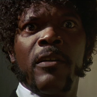 pulp fiction character analysis