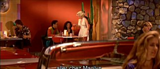 PF Marylin-waitress02.jpg