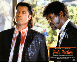 Pulpfiction2lobbycards 03.jpg