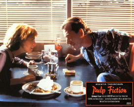 Pulpfiction2lobbycards 05.jpg