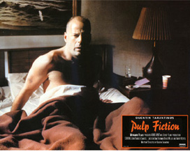 Pulpfiction2lobbycards 08.jpg