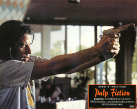 Pulpfiction2lobbycards 10.jpg