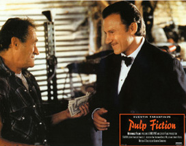 Pulpfiction2lobbycards 14.jpg