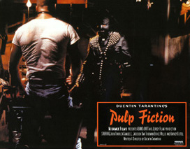 Pulpfiction2lobbycards 18.jpg