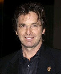 Robert-carradine-profile.jpg