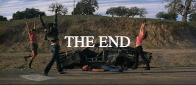 File:The+end.jpg