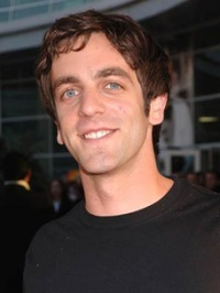 BJ novak 1.jpg