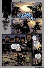 DJANGO-COMIC-BOOK-5.jpg