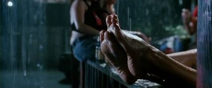 Deathproof feet05.jpg