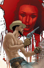 Django-unchained-comic-cover-issue-4.jpg