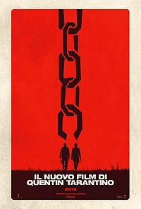 Django-unchained poster it.jpg