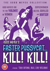 Faster Pussycat-Poster.jpg