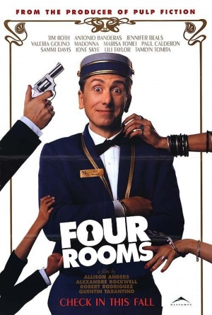Four rooms ver1.jpg