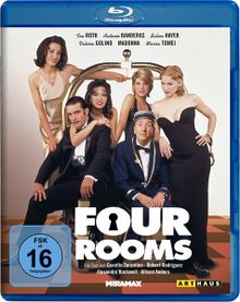 Fourroomsbluray.jpg