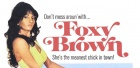 Foxybrown-poster01.jpg