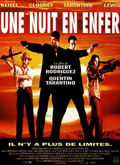 From-dusk-till-dawn Frenchposter.jpg