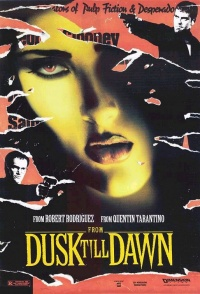 From dusk till dawn ver3.jpg