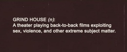 Grindhouse definition.jpg