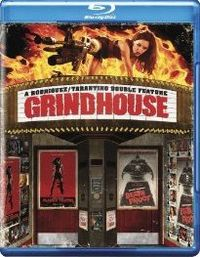 Grindhousebluray.jpg