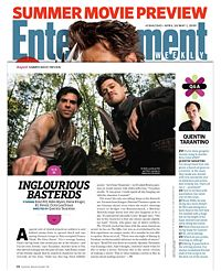 IB - Entertainment Weekly.jpg