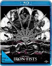 Ironfistsgermanybluray.jpg