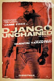 New-poster-of-django-unchained.jpg