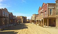 New Set Photos From Quentin Tarantino Django Unchained 1328134299.jpg