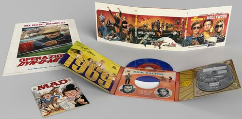 Once-upon-a-time-in-hollywood-collectors-edition.jpg
