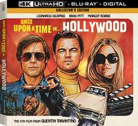 Once-upon-a-time-in-hollywood-collectors-edition2.jpg