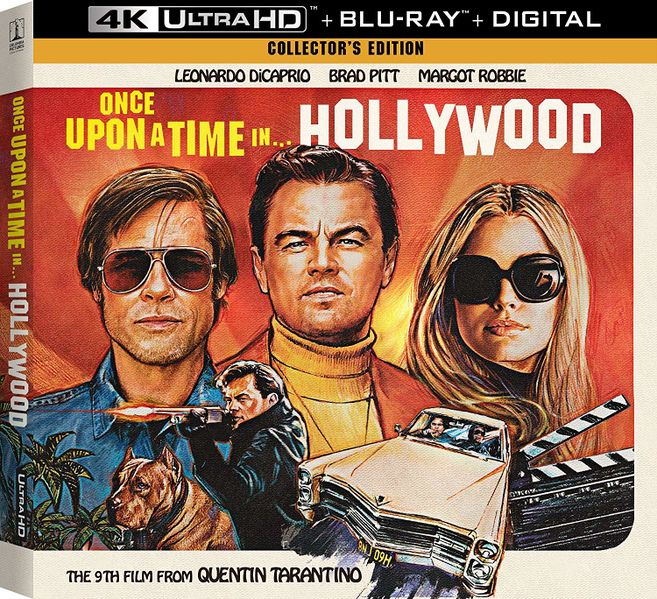File:Once-upon-a-time-in-hollywood-collectors-edition2.jpg