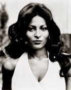 Pam-Grier-Foxy-Brown 01.jpg
