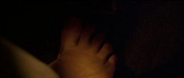 Pulpfiction feet03.jpg