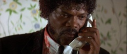 Pulpfiction telephone01.jpg