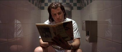 Pulpfiction toilet07.jpg