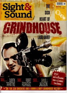 Sightnsoundjun07cover.jpg
