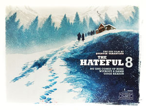 The-hateful-eight-a-quad-poster.jpg